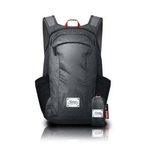 Matador Packable Backpack