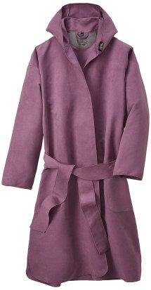 packtowel robe